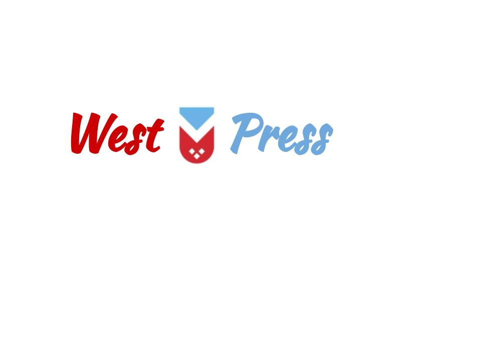 The Student News Site of West Jessamine Middle School
