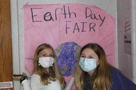 Earth Day Fair